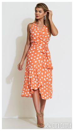 Look Book 20 Cora Canela Boho Fashion, Girl Fashion, Fashion Dresses, Casual Dresses, Short Dresses, Summer Dresses, Dresses Dresses, Best Prom Dress Stores, Plus Size Flapper Dress