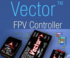 Flight Controller Boards   multirotorpilotmag.com
