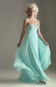 Seafoam Green Elegant Sleeveless Zip up Chiffon Floor Length Ribbon Plus Size Prom Dresses