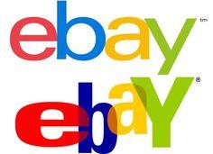 New ebay logo 2012.