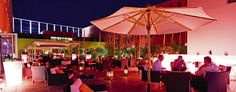 Image result for radisson red hotel