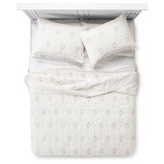 Shop Target for minimalist bedroom ideas you will love at great low prices. Free shipping on orders of $35+ or free same-day pick-up in store.