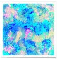 Electrify Ice Blue