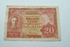 Bahamas 1 Dollar Note P-50 Uncirculated Factory Direct Selling Price Coins & Paper Money Bahamas
