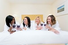 You need girl time, and we are here for it. With our Girls Getaway package, enjoy a wine and cheese party in your 3-bedroom suite on Pensacola Beach. 🙋 Hawaii Travel, Thailand Travel, Italy Travel, Croatia Travel, Bangkok Thailand, Pensacola Beach Hotels, Las Vegas Hotels, Wine And Cheese Party, Girls Getaway