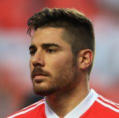 Sergio Ramos Garcia bulge | Javi-Garcia: