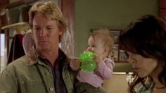 Heartland Season 5 photos | Tags: chris potter , heartland , season 5