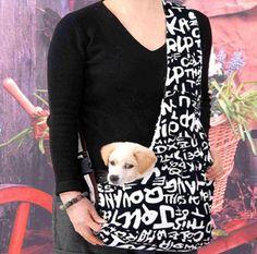Dark Blue-white Strip Oxford Cloth Sling Pet Dog Cat Shoulder Carrier Bag 3 Size in Pet Supplies, Dog Supplies, Carriers & Totes Pet Sling, Cat Cages, Small Puppies, Small Dogs, Dog Carrier, Sling Carrier, Dog Bag, Pet Carriers, Pet Clothes