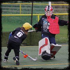 #field #fieldhockey #goalie #fieldhockeygoalie #field_hockey #fieldhockeylove #fockey #fockeypic #fockeylove