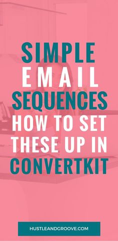 Simple email sequences should be simple! Learn what sequences you need in your author business and how to set them up with little fuss. Business Articles, Business Tips, Online Business, Email Marketing Strategy, Online Marketing, Book Launch, Email Campaign, Blog Writing, Blog Tips