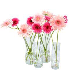 Flower decoration for your special day! Безплатна доставка на цветя в София, България