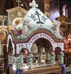 Crucifixion Of Jesus, Jesus Christ, Orthodox Easter, Greek Easter, Orthodox Icons, Holi, Faith, Halloween, Tin