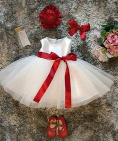 Baby Girls Baptism Dresses Clothes For Princess First Birthday Party Wear Newborn Baby Kids Chirstening Clothes Infant Clothing