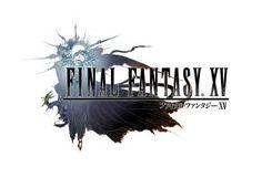 Digital foundry analizza la demo di Final Fantasy XV presentata alla conferenza Microsoft