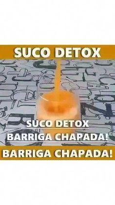Weight Loss Drinks, Weight Loss Meal Plan, Weight Loss Water, Weight Loss Smoothies, Healthy Weight Loss, Chia Seed Recipes For Weight Loss, Dietas Detox, Bebidas Detox, Shake Diet