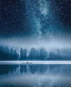 Hämeenlina, Finland
