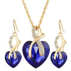 real diamond earrings for men