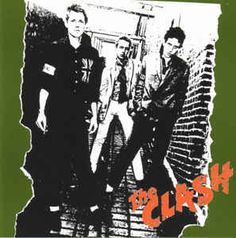 https://www.discogs.com/The-Clash-The-Clash/release/5080339