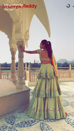 Colors & Crafts Boutique™ offers unique apparel and jewelry to women who value versatility, style and comfort. For inquiries: Call/Text/Whatsapp Pakistani Dresses, Indian Dresses, Indian Outfits, Indian Attire, Indian Ethnic Wear, Lehenga Choli, Sari, Choli Dress, Anarkali