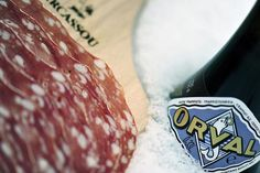 Facts about Orval beer plus information on the Orval Trappist abbey and the Ardennes region of the Gaume, the Belgian Province. Beer Pairing, Food Pairing, Coors Light, Light Beer, Orval Beer, Belgian Beer, Ale, Blessed, Ales