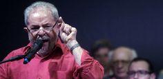 RS Notícias: OAS derruba defesa de Lula