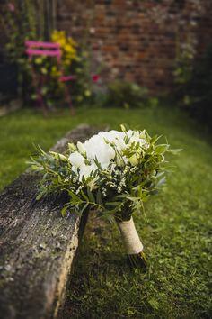 #mariage #wedding #nature #couple #love #champetre #mariage2020 Georgie, Dandelion, Pets, Couples, Flowers, Nature, Wedding, Weddings, Photography