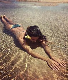 New photography women beach water ideas Videos Instagram, Story Instagram, Photo Instagram, Instagram Blog, Beach Photography, Photography Women, Foto Cv, Famous Places In France, Photos Bff