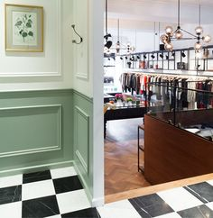 About - WANT apothecary Marketing Innovation, Space Place, Apothecary, Liquor Cabinet, Kitchen Cabinets, Ab Fab, Retail, Storage, Boutiques