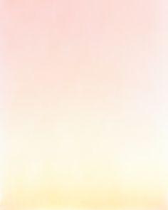 sunset series (2007-2013), ann woo