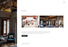 Website for b&b guesthouse or hotel Create Website, Online Marketing, Web Design, Business, Design Web, Internet Marketing, Website Designs, Site Design