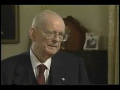 W. Edwards Deming - Part 2 | A short introduction to the philosophy of W. Edwards Deming, the man who taught the Japanese how to constantly improve the systems of production. (10/03/07) || Management History > Quantitative Approach > Total Quality Management (TQM) > W. Edwards Deming