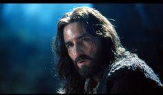 Jim Caviezel - The Passion of Christ - 2004
