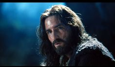 Jim Caviezel - The Passion of Christ - 2004
