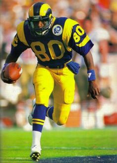 Hell of a player #Rams https://www.amazon.com/gp/goldbox?&tag=endzoneblog-20&camp=217705&creative=406577&linkCode=ur1&adid=15TYXC0BQAHG53GY8E5T&