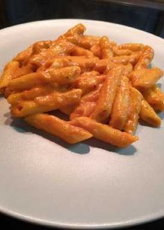 Penne, Cookbook Recipes, Cooking Recipes, Carrots, Vegetables, Food, Chef Recipes, Essen, Carrot