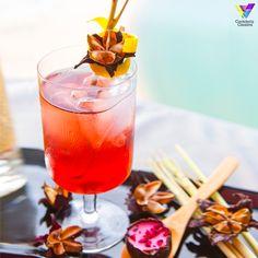Te presentamos otro #cocktail aperitivo. Ideal para antes de las comidas. Prueba #PerfectSoul by Carlos Mario Reyes http://cocteleriacreativa.com/esp/recipes/detail/424/Perfect_Soul