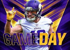 Vikings 2, Ancient Vikings, Minnesota Vikings Football, Best Football Team, Viking Logo, Football Wallpaper, American Football, Farming, Football Helmets