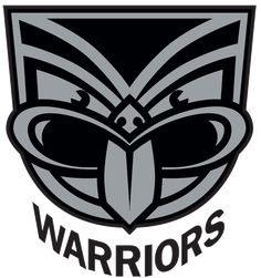 New Zealand Warriors vs Manly-Warringah Sea Eagles Feb 03 2017 Live Stream Score Prediction Nrl Warriors, Australian Rugby League, Canterbury Bulldogs, Newcastle Knights, Penrith Panthers, National Rugby League, Wests Tigers, Brisbane Broncos, Warrior Logo