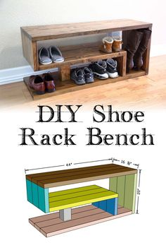 Woodworking Machines Scroll Saw DIY Shoe Rack Bench Entryway Organizer Shoe-Rack Entryway Bench. Visit our website for free plans. Machines Scroll Saw DIY Shoe Rack Bench Entryway Organizer Shoe-Rack Entryway Bench. Visit our website for free plans. Shoe Rack Entryway Bench, Shoe Rack Bench, Diy Shoe Rack, Shoe Rack Plans, Wood Shoe Rack, Shoe Rack Pallet, Shoe Racks, Build A Shoe Rack, Diy Storage For Shoes