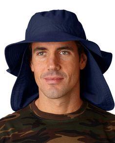 27a88545400 Adams Bucket Cap - Buy Adams extreme vacationer bucket cap at  Gotapparel.com.