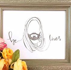 Jesus Christ Painting, Jesus Art, Jesus Christ Drawing, Scripture Art, Bible Art, Jesus Drawings, Pictures Of Christ, Lds Art, Easter Art