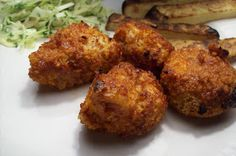tofu sauce barbecue / testé et validé Vegetarian Day, Vegetarian Cooking, Vegetarian Recipes, Tofu Recipes, Asian Recipes, Healthy Recipes, Plat Vegan, Good Food, Yummy Food