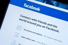 In the latest update to Facebook's News Feed algorithm, posts from friends will carry even more weight than posts from pages while stories about friends liking or commenting on posts will be de-emphasized.