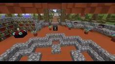 Bielak 1999 - YouTube