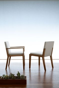 Euthalia from Sandler Seating