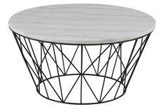 Couchtisch, Rund, Gehärtetes Glas, Metall Vorderansicht | Furniture |  Pinterest | Living Rooms, Decoration And Interiors