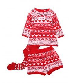 #cristhmas outfit