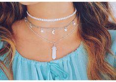 Boho Jewellery (@vivamacity)