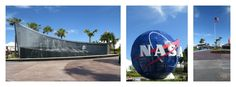 Time to visit Kennedy Space Center on Florida's #SpaceCoast.