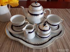 By Inspire ZEM reggeliző szett 3 darabos Szett | Alza.hu